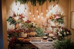 decoracao-casamento-boho-0000
