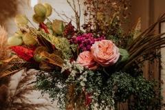 decoracao-casamento-boho-0002