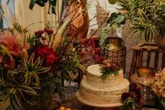 decoracao-casamento-boho-0003