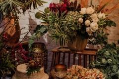 decoracao-casamento-boho-0004