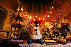 decoracao-casamento-boho-0005