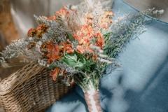 decoracao-casamento-boho-0006