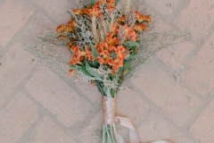 decoracao-casamento-boho-0007