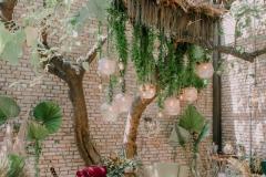 decoracao-casamento-boho-0011