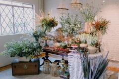 decoracao-casamento-boho-0013