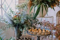 decoracao-casamento-boho-0015