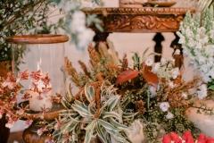 decoracao-casamento-boho-0016