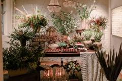decoracao-casamento-boho-0018