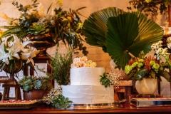 decoracao-casamento-botanico-0000