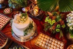 decoracao-casamento-botanico-0001
