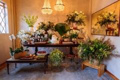 decoracao-casamento-botanico-0002