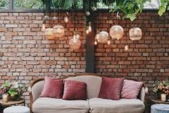 decoracao-casamento-botanico-0003
