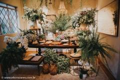 decoracao-casamento-botanico-0004