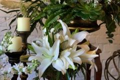 decoracao-casamento-botanico-0005