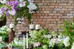 decoracao-casamento-classico-revisitado-0002