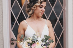 decoracao-casamento-classico-revisitado-0003