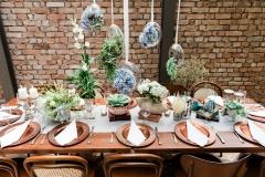 decoracao-casamento-classico-revisitado-0005