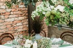 decoracao-casamento-classico-revisitado-0006