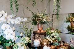 decoracao-casamento-classico-revisitado-0009