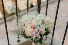 decoracao-casamento-classico-revisitado-0012