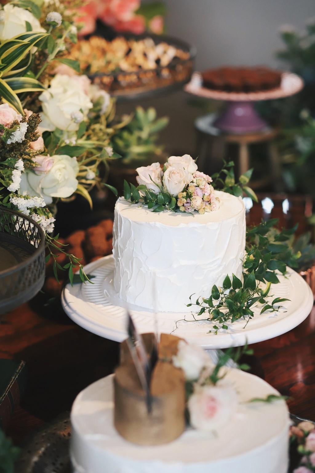 decoracao-casamento-bruna-e-danilo-0000