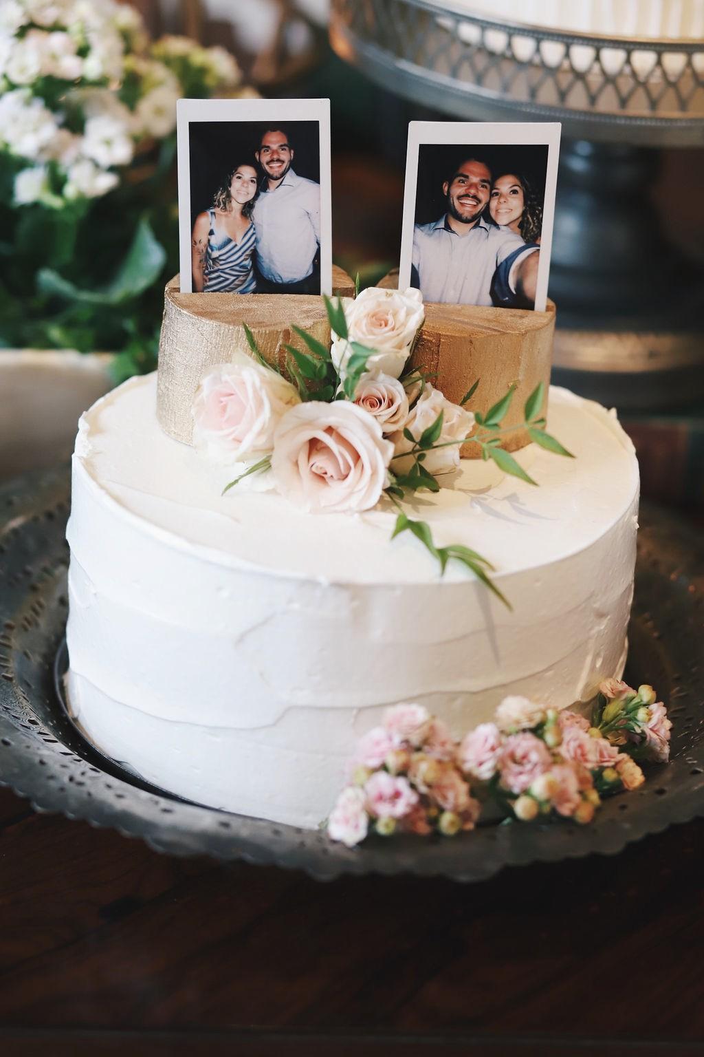 decoracao-casamento-bruna-e-danilo-0006