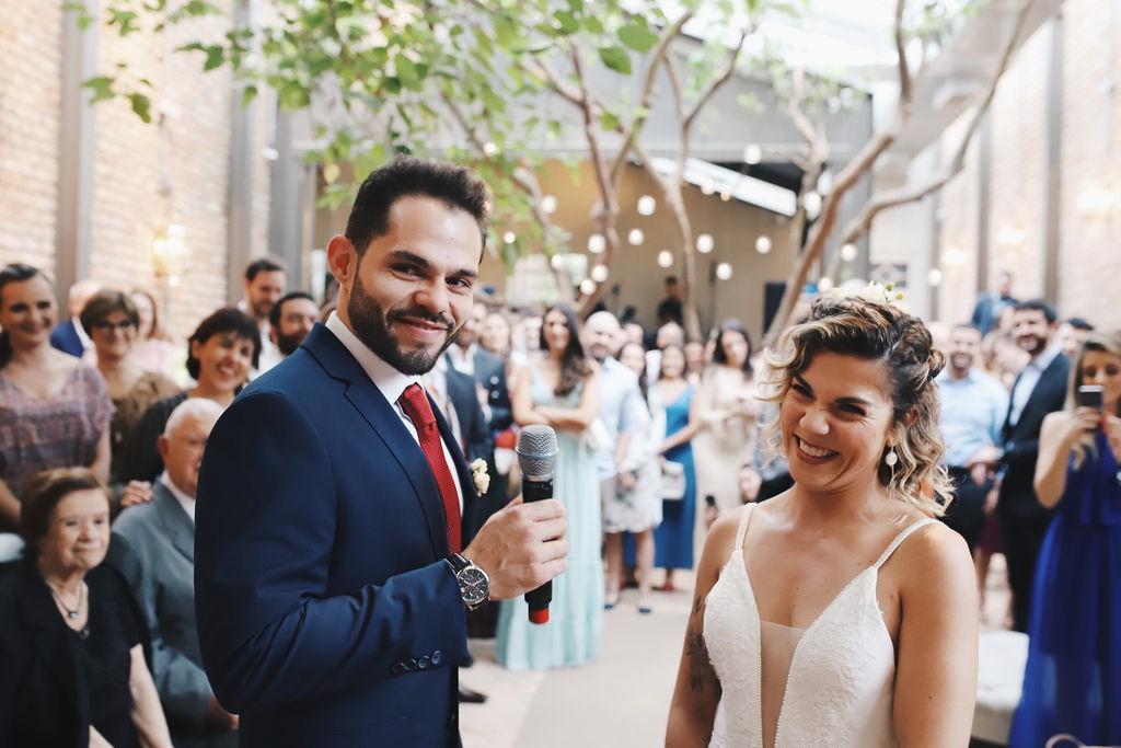 decoracao-casamento-bruna-e-danilo-0009