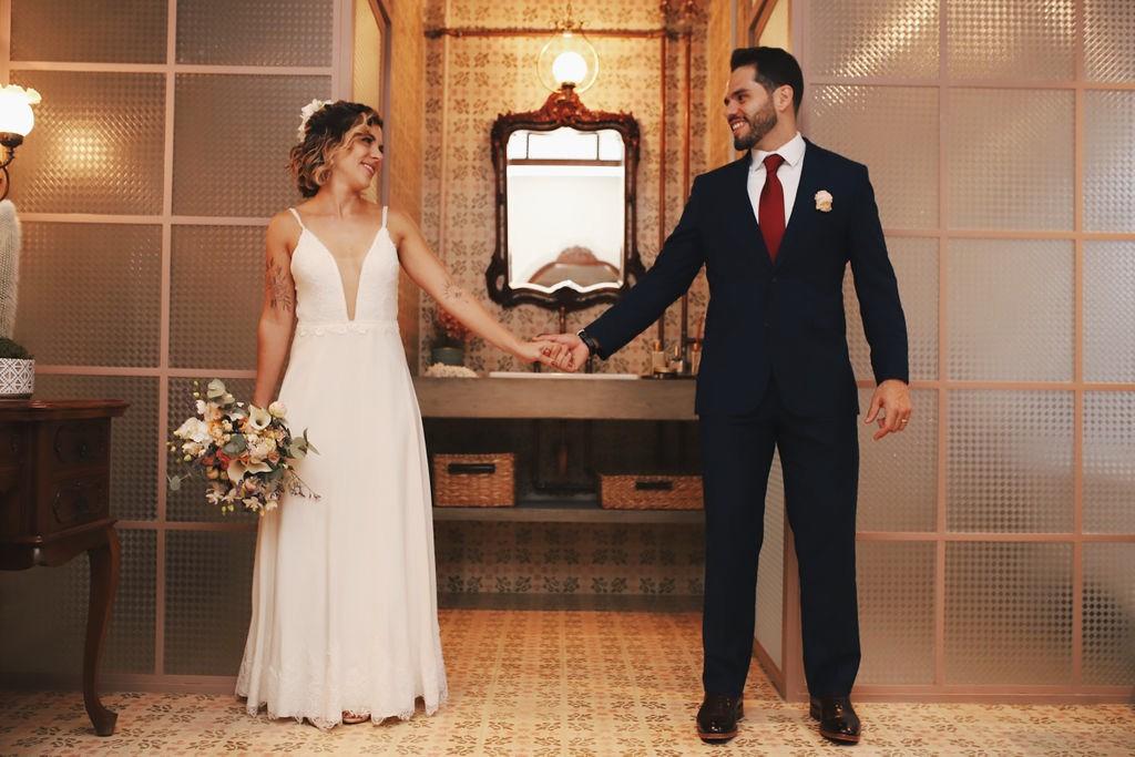 decoracao-casamento-bruna-e-danilo-0010