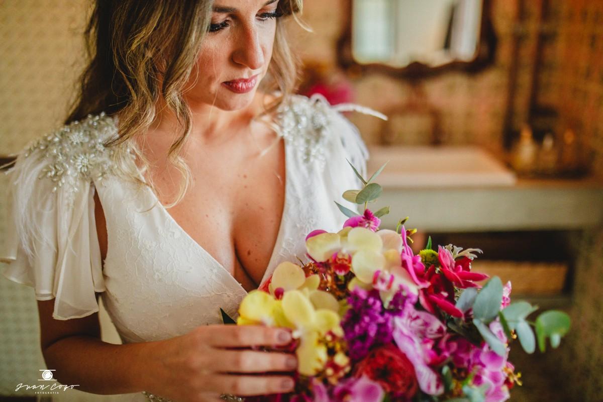 decoracao-casamento-camila-e-tiago-0010