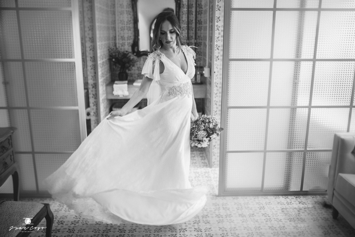 decoracao-casamento-camila-e-tiago-0011