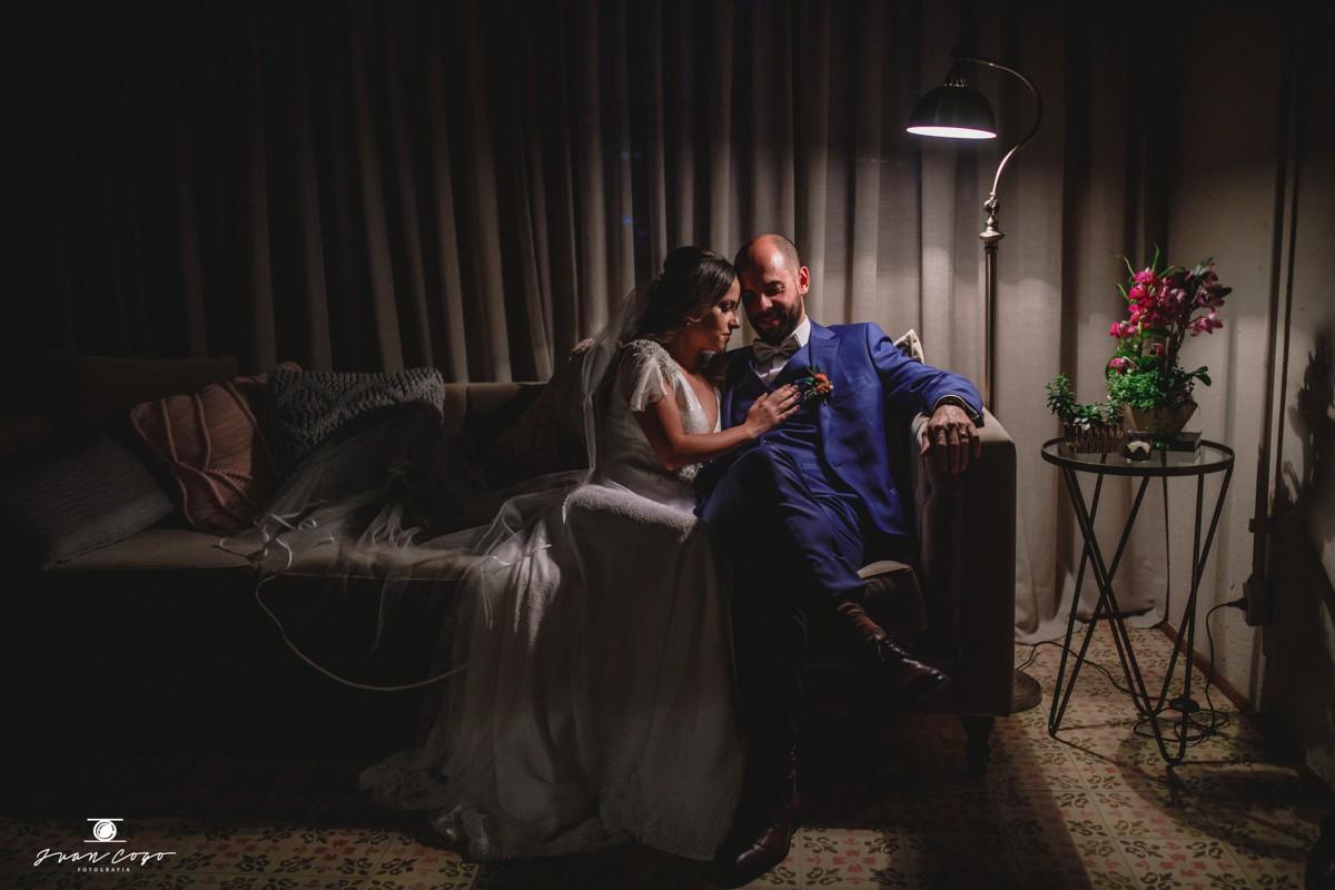 decoracao-casamento-camila-e-tiago-0012