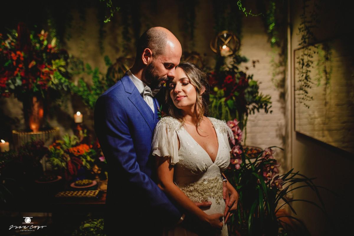 decoracao-casamento-camila-e-tiago-0013