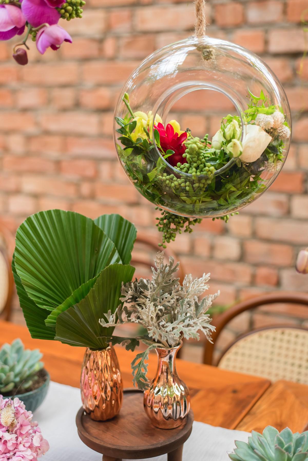 decoracao-casamento-dani-vinicius-0008