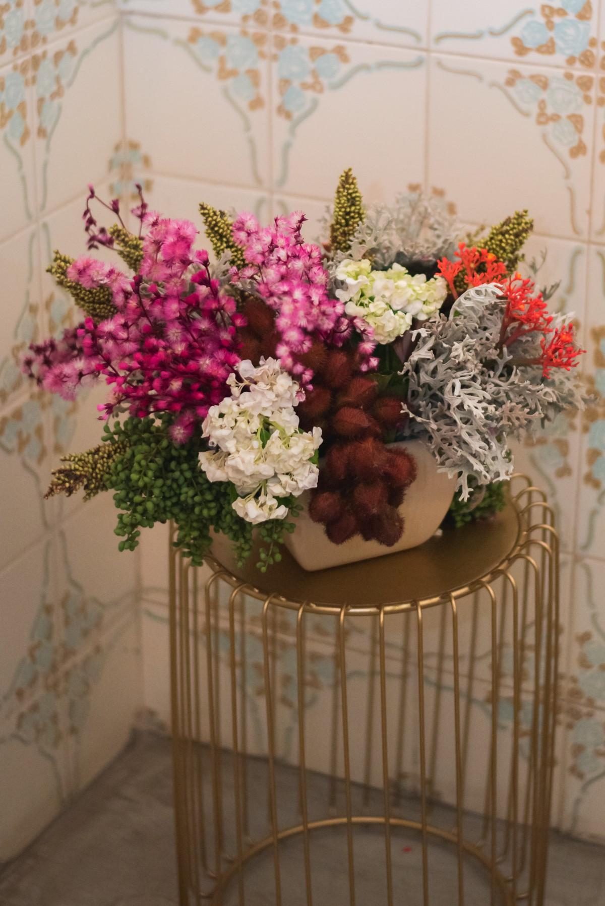 decoracao-casamento-dani-vinicius-0013