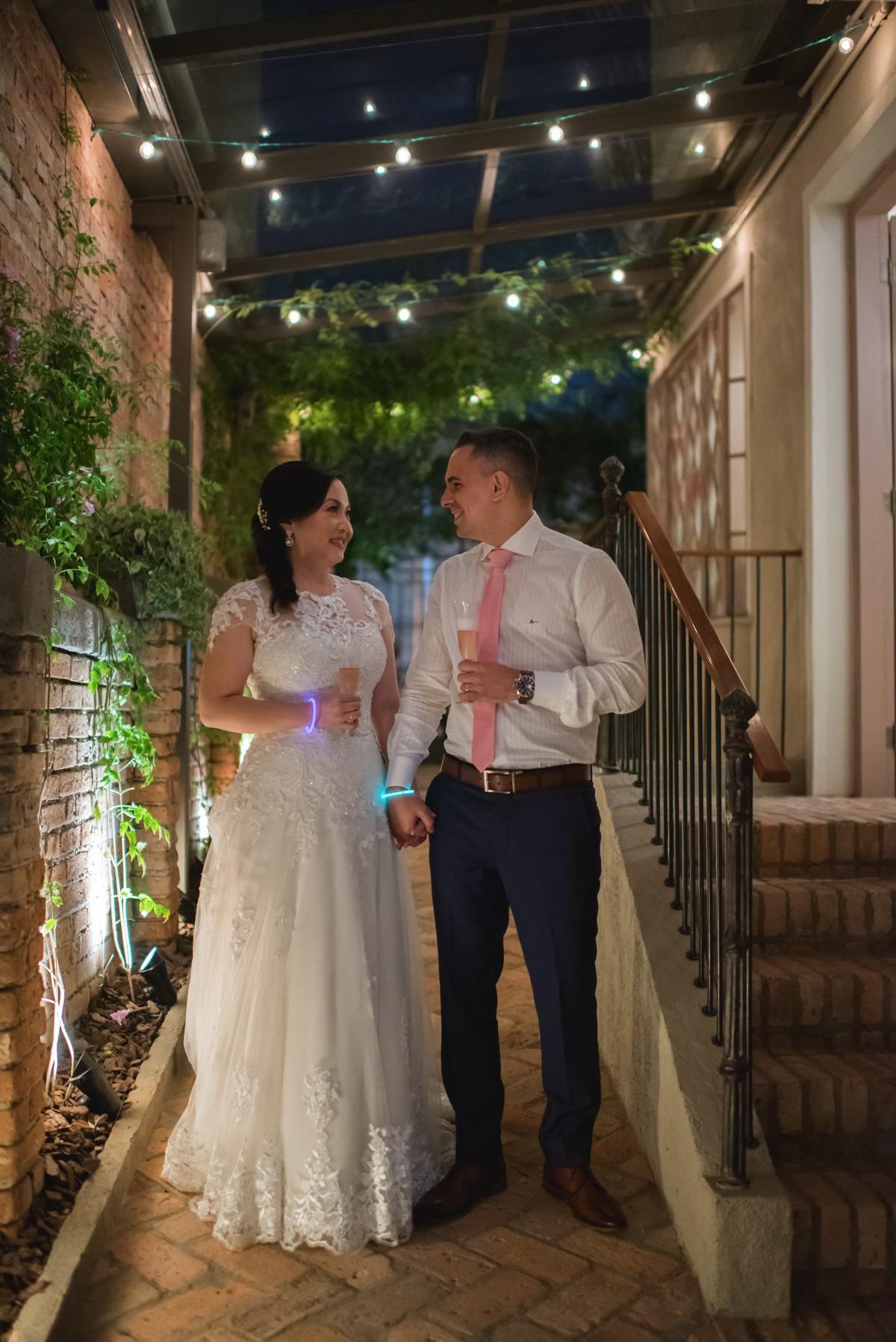 decoracao-casamento-dani-vinicius-0042