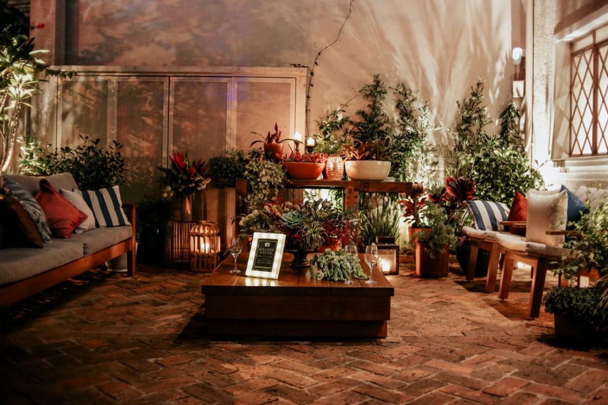 decoracao-casamento-daniel-sonia-0000