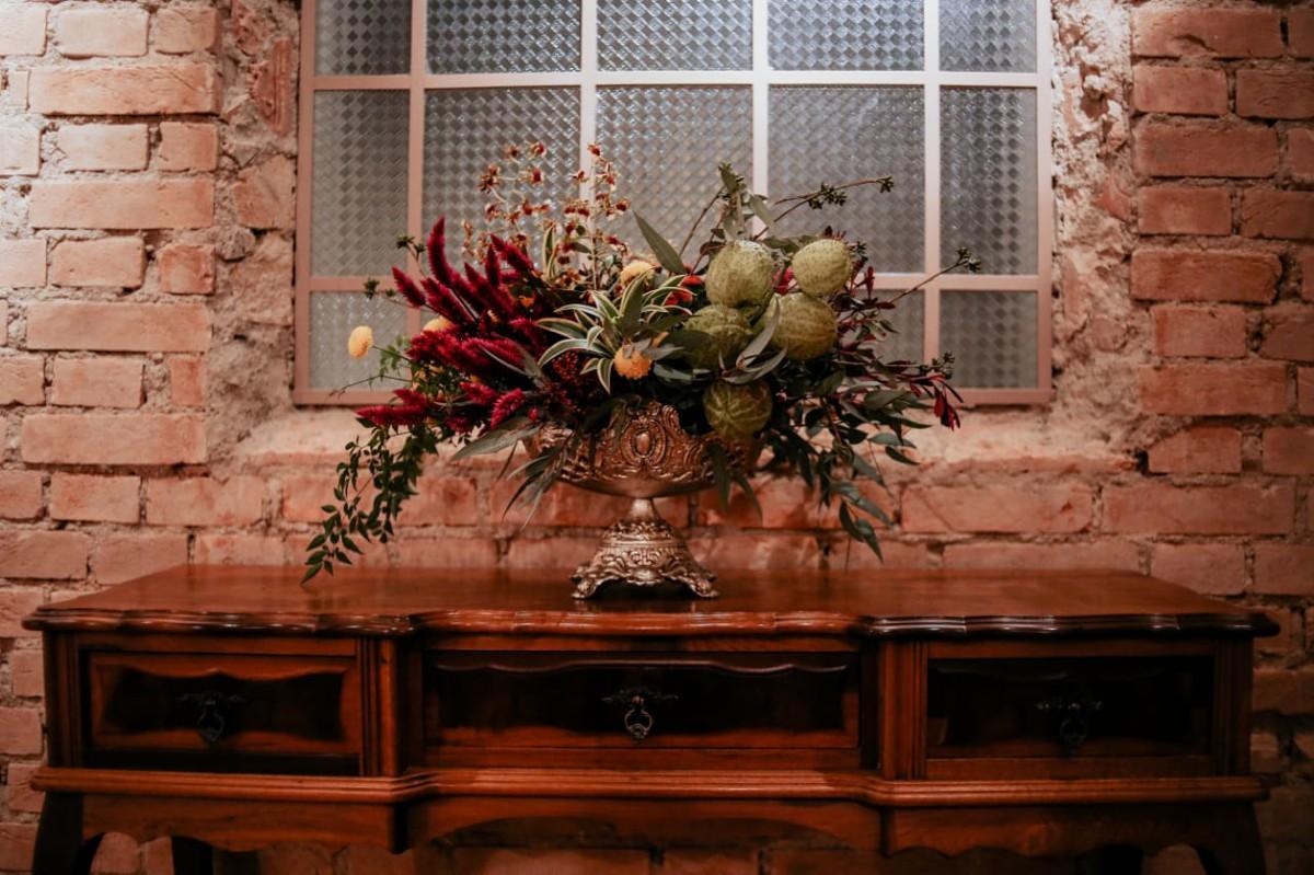 decoracao-casamento-daniel-sonia-00000
