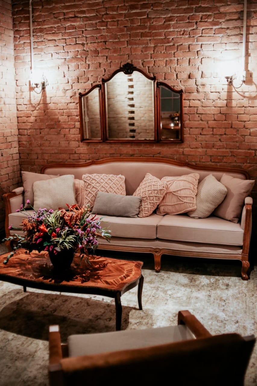 decoracao-casamento-daniel-sonia-0004