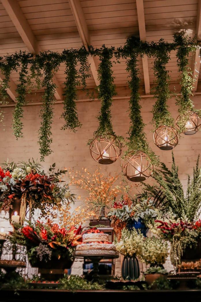 decoracao-casamento-daniel-sonia-0010
