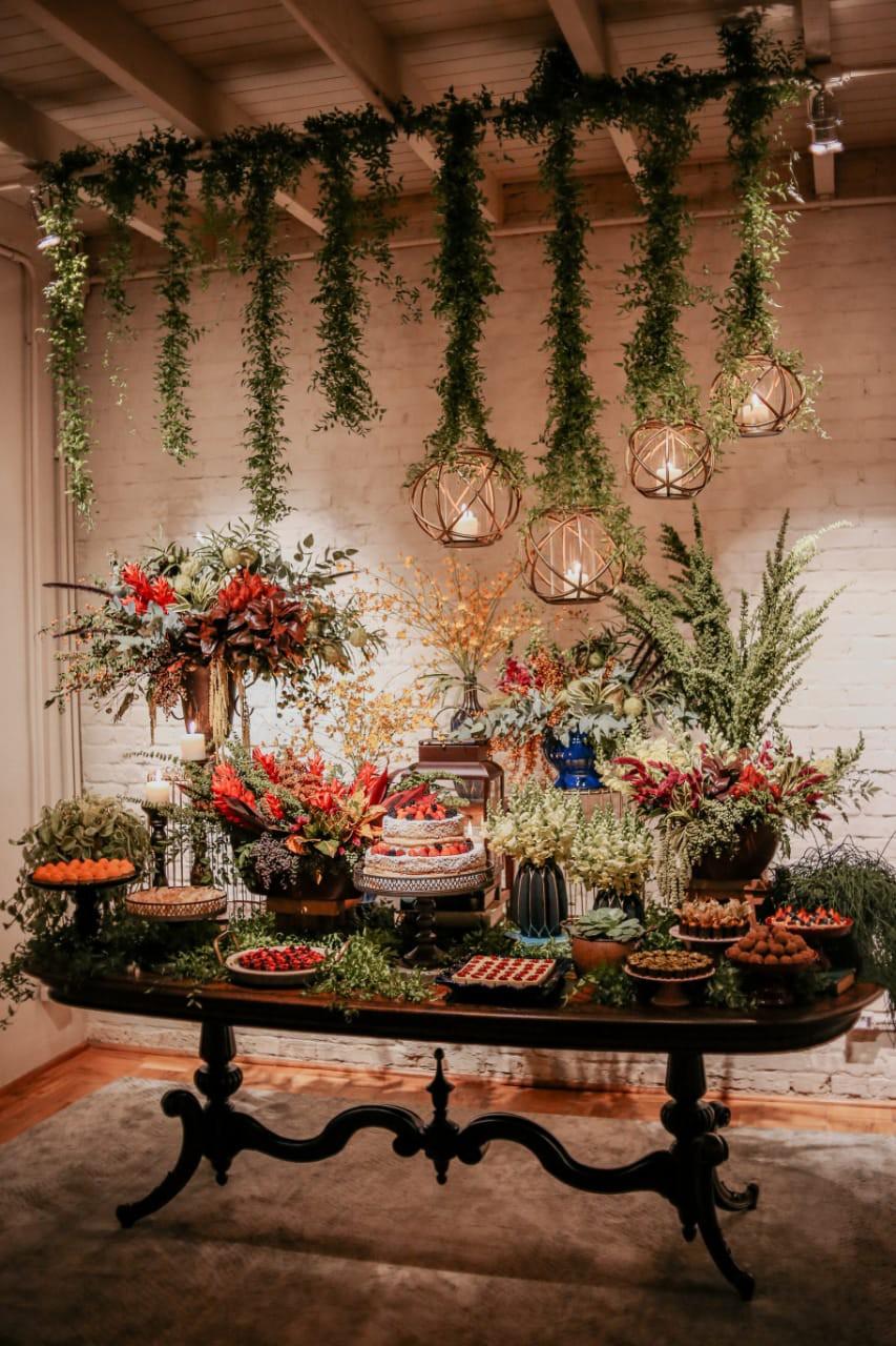 decoracao-casamento-daniel-sonia-0015