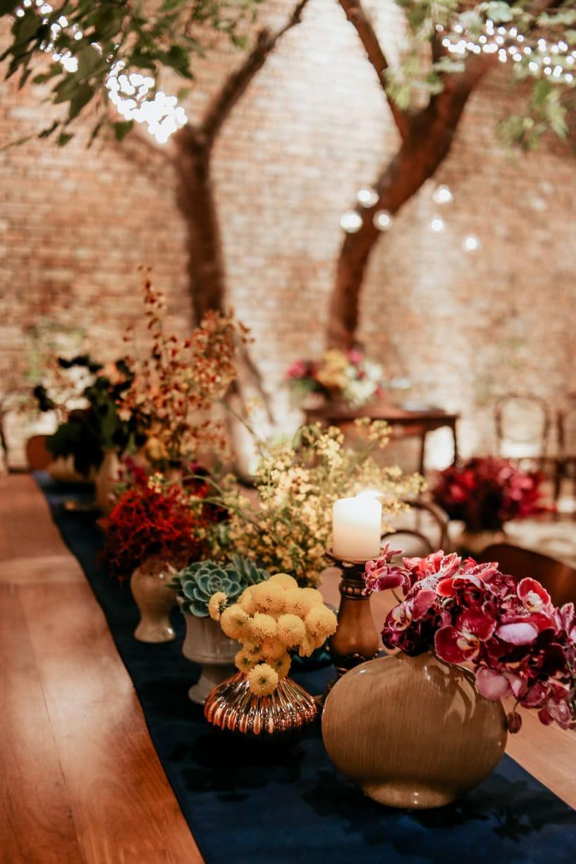decoracao-casamento-daniel-sonia-0019