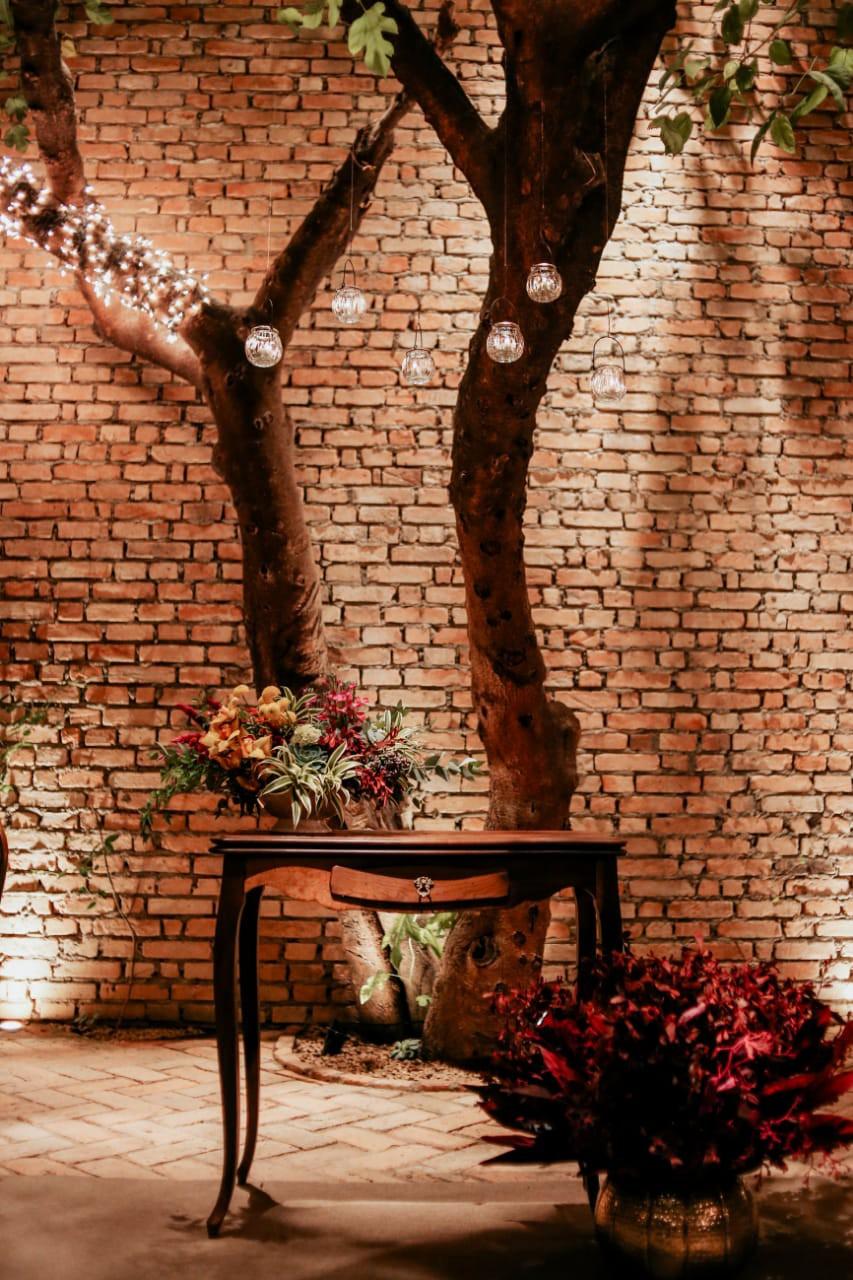 decoracao-casamento-daniel-sonia-0020