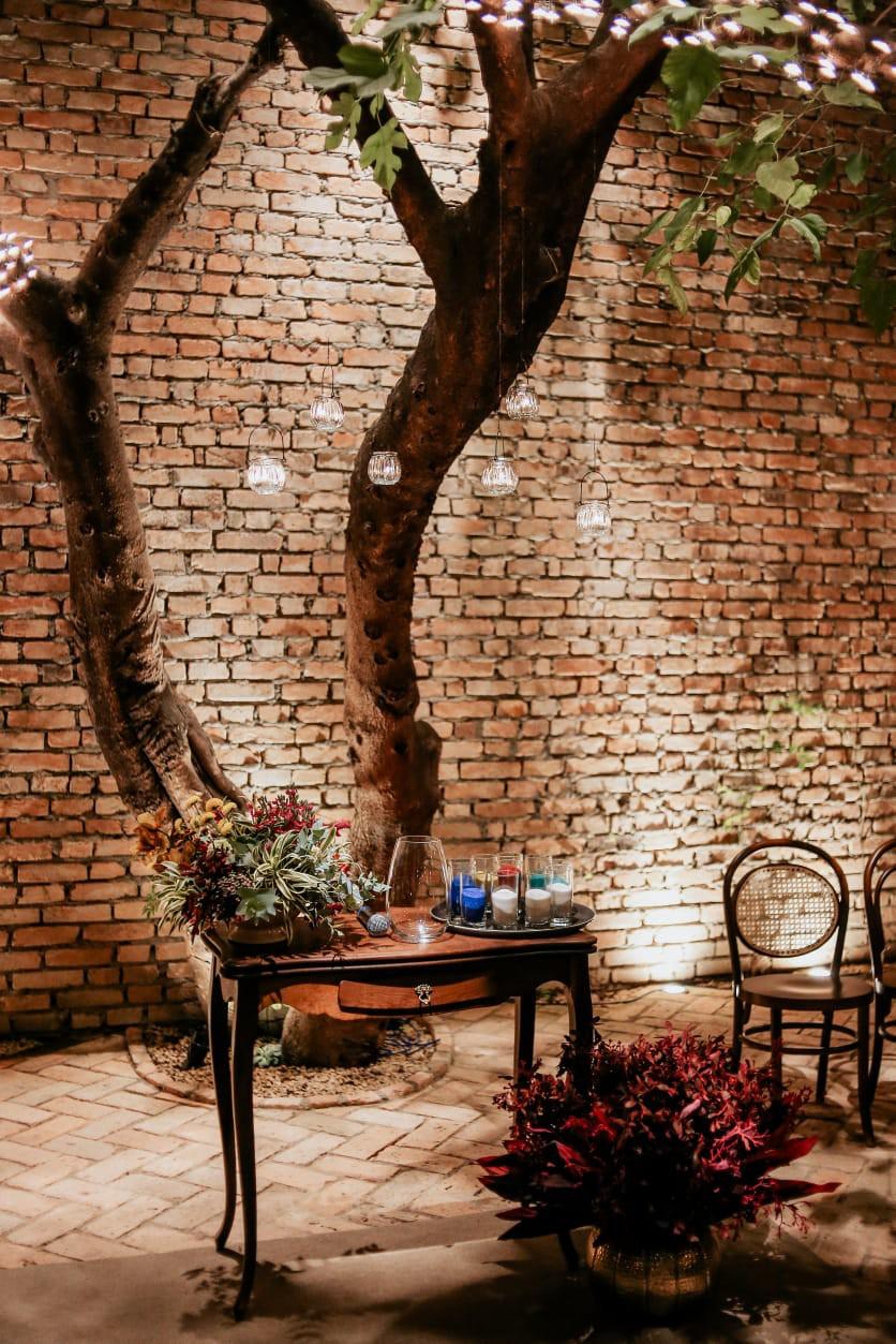 decoracao-casamento-daniel-sonia-0021