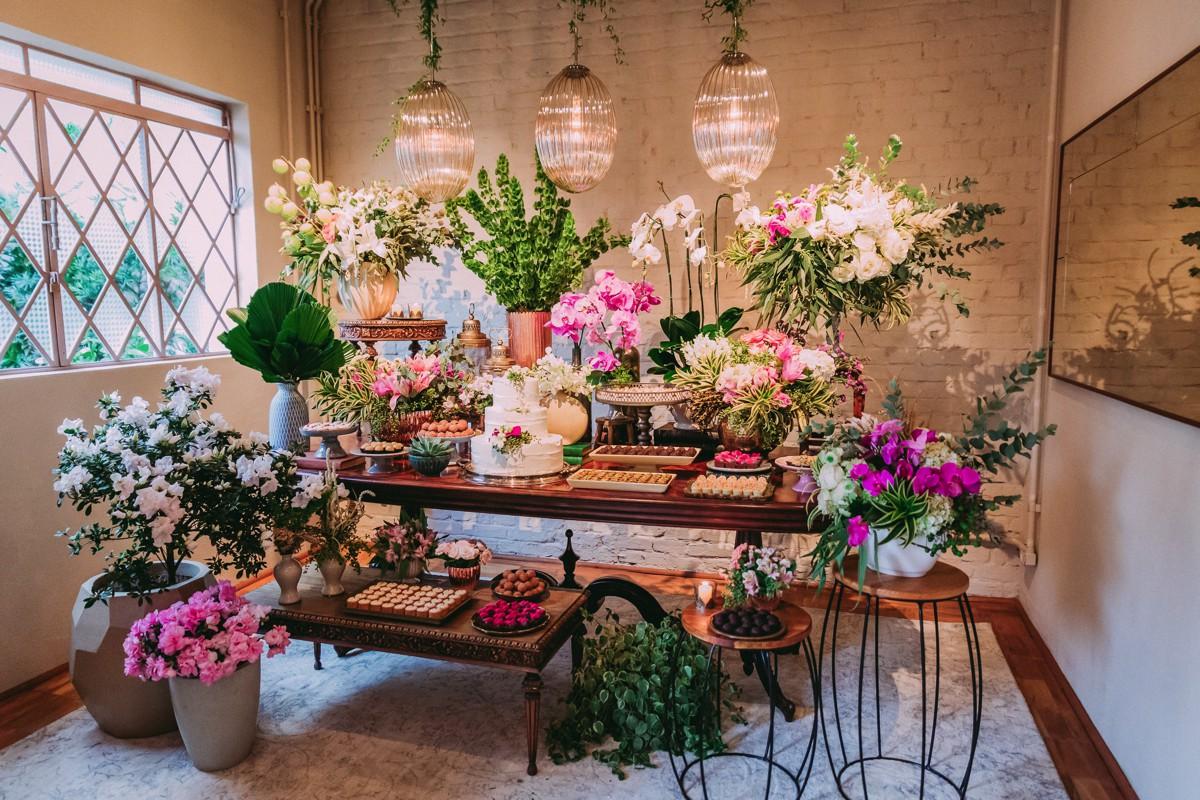 decoracao-casamento-larissa-leonardo-0000
