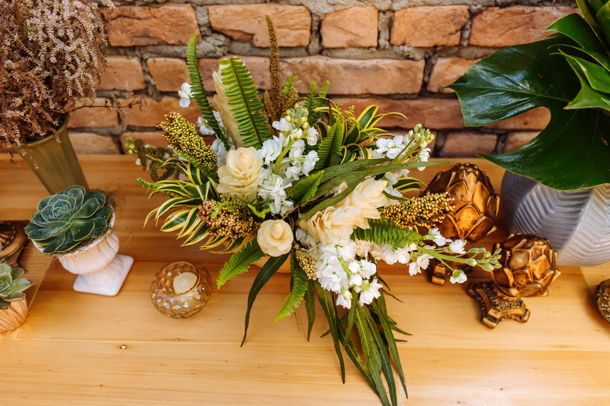 decoracao-casamento-patricia-e-ricardo-0005