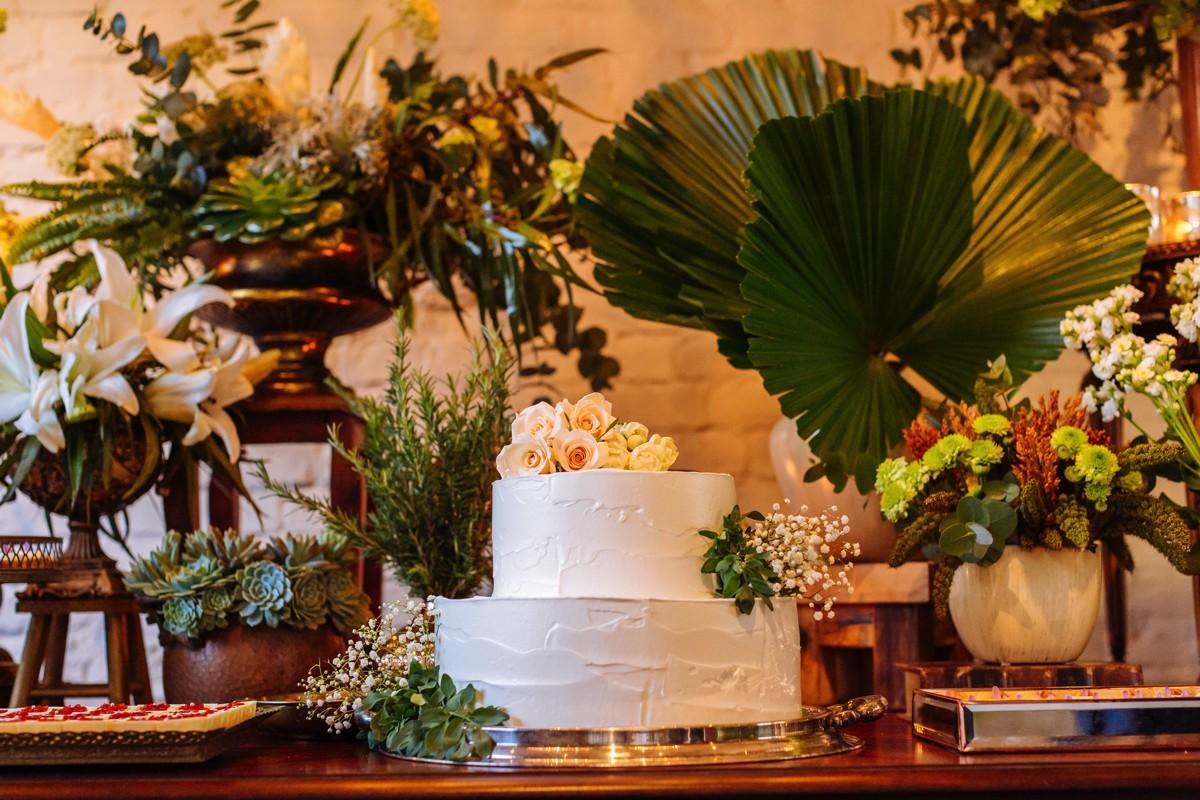 decoracao-casamento-patricia-e-ricardo-0013